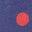 Starboard Blue Confetti Spot
