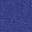Starboard Blue Flowers