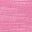 Plum Blossom Pink