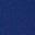 Cheval bleu tribord