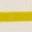 Sweetcorn Yellow Daisy