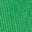 Décor maison vert iguane