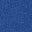 Elisabethanisches Blau, Kätzchen