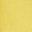 Sweetcorn Yellow