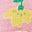 Limonadenrosa, Vintage-Gänseblümchen