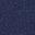 Pâquerette bleu marine tribord