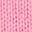 Pink Lemonade Daisy