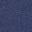 Starboard Blue Bunnies