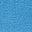 Elisabethanisches Blau