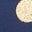Harmony Blue Gold Spot