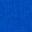 Marokkoblau, Getupft