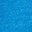 Moroccan Blue Marl