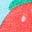 Wasserblau, Erdbeerhimmel