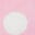 Pink Spot Elephant Rainbow