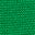 Sapling Green