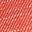 Bunt, Regenbogenfarbene Streifen