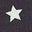 Starboard Blue Ivory Stars