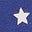 Navy Glowing Stars Fairies