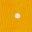 Honeycomb Yellow Animals