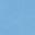 Surfbrett-Blau, Regenbogenstern