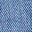 Mittleres Vintageblau, Denim