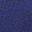 Fées bleu tribord
