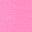 Bright Petal Pink