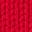 Rockabilly Red