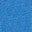 Elisabethanisches Blau, Schlitten
