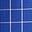 Regal Blue Windowpane