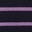 Navy/Lilac Stripe