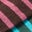Slim Stripe Multi Pack