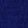 Greek Blue Melange