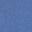 Bleu d'encre