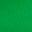 Rich Emerald Stripe