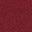Merlot Red Marl