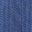 Motif POW camaïeu bleu
