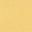 Sunbleach Yellow