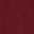 Rouge merlot
