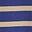 Presidential/Malt Stripe