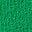 Sapling Green Stars