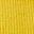Sweetcorn Yellow Tractors