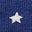 Starboard Blue Dinos