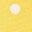 Sweetcorn Yellow Pin Spot