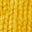 Honeycomb Yellow Rainbows