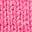 Helles Blütenrosa, Meerschweinchen
