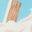 Aqua Ice Cream Spot