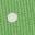 Iguana Green Pin Spot