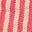 Cherrytomatenrot, Feine Streifen
