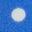 Blue Oasis Spot